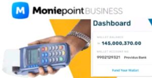 Moniepoint Review 2021: Get POS Machine Today