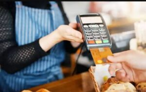 POS Business In 2021: Is POS Profitable Business In Nigeria?