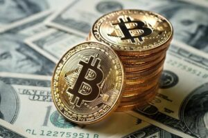Bitcoin: How To Register In Nigeria And Make Money [2021 Review]