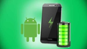 Top 5 Best Battery Saver Apps For Your Android Smartphone