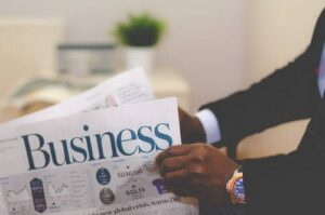 Here Is Top 11 Cheapest Business To Start In Nigeria Right Now