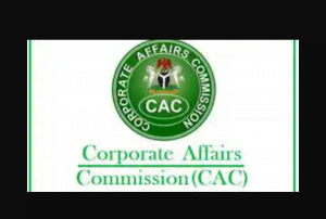 CAC: How To Register Business With CAC Using Mobile Phone.