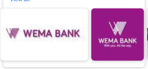 How To Block Wema Bank ATM Card