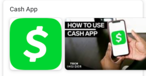 How To Open And Verify Cash App Account In Nigeria [2021 Review]