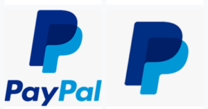 Withdraw From PayPal To Bank Account
